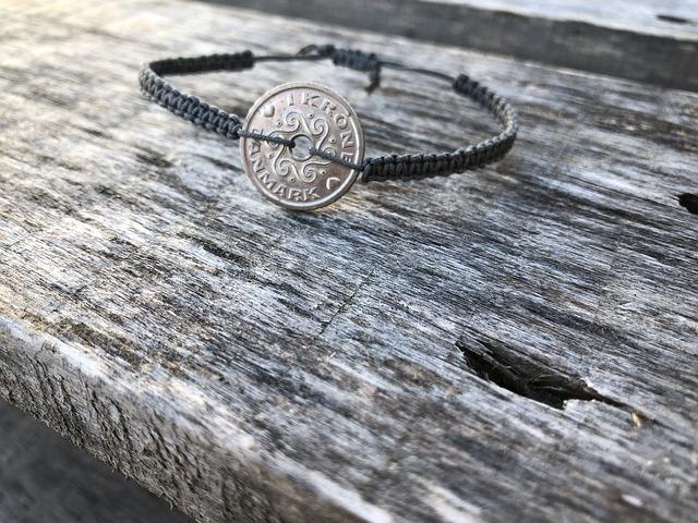 Les bijoux en macramé des pièces exceptionnelles pour vous embellir